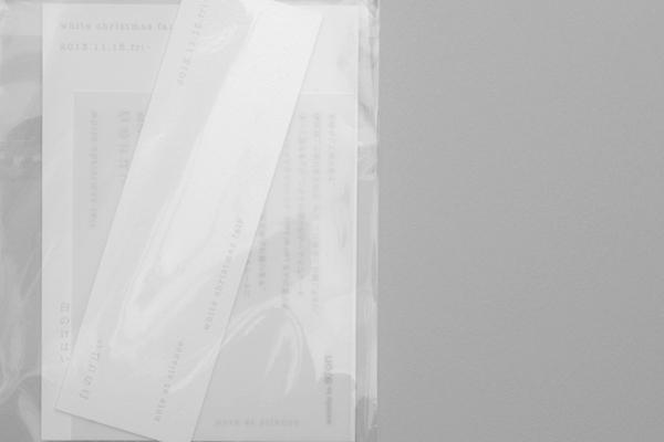 Colombe, 65 Ans De Cavaillon Pour Rencontre Vieille Cougar Et Cougar Blonde Cherche Plan Adultère