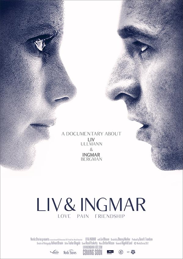 Documentary movie love