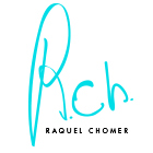 Web design graphicdesign Webdesign 3D piacentino mobile 2D rachelchomer