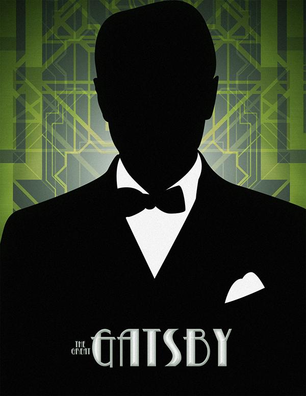 Great gatsby background great gatsby