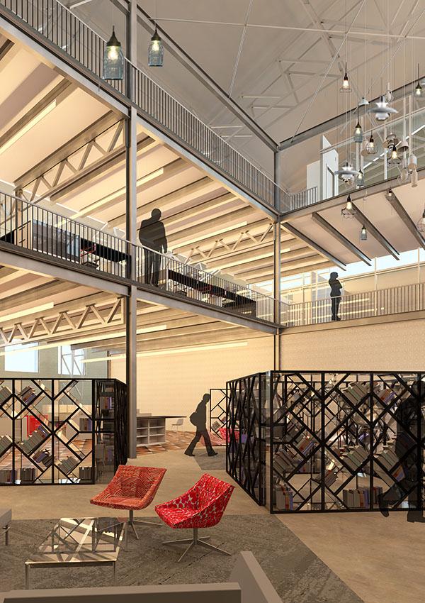 Arizona State University Interior Design Ranking wwwindiepediaorg