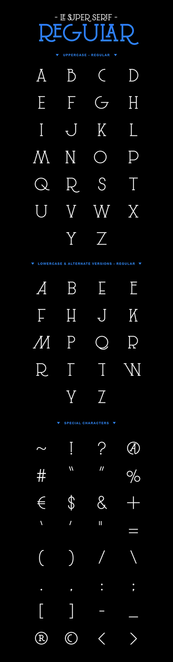 typedesign,Typeface,free,font,Ligatures,dutch,thijs,janssen,Rotterdam,serif