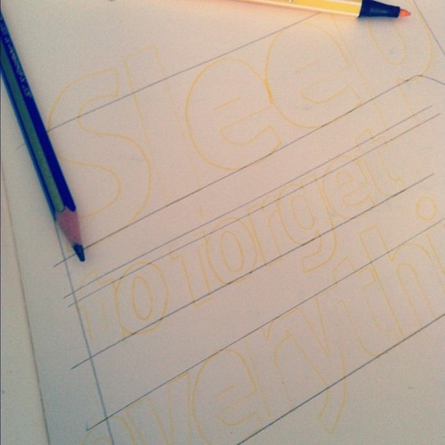 Artline Calligraphy Pen 3.0 Artline Calligraphy Pen 2.0 on