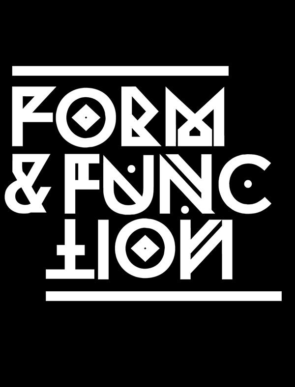 Typeface,font,geometric,graphic,design