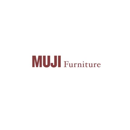 Muji Furniture On Sva Portfolios