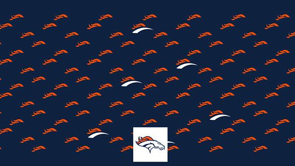 sundrae1 NFL merchandising