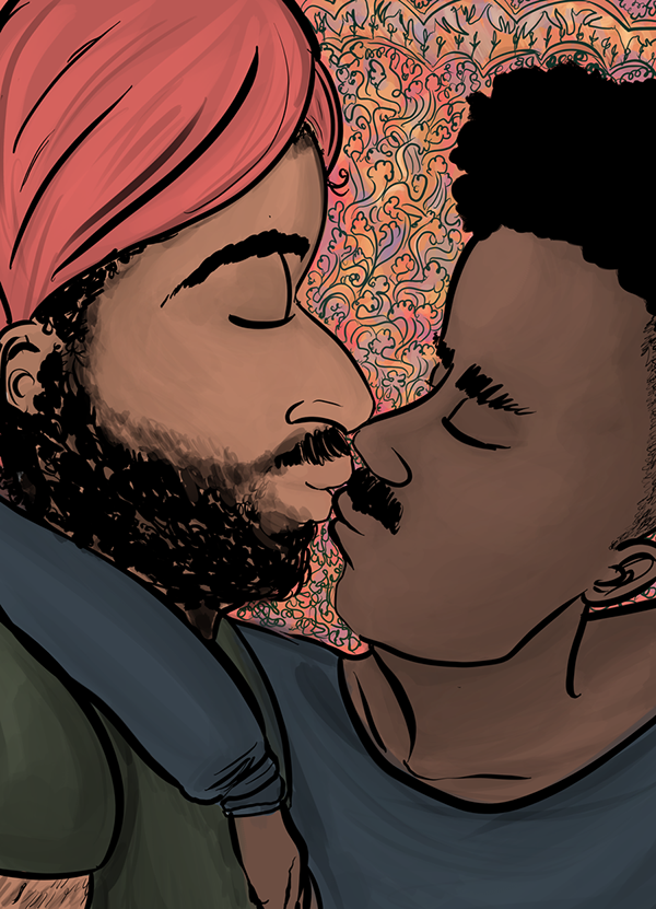 qpoc queer people of color