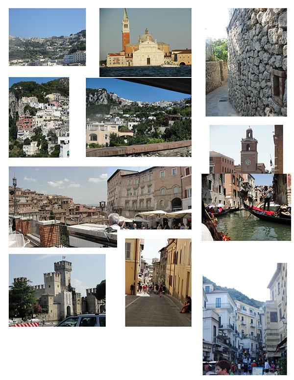 Metropoli di sole on scad portfolios for Metropoli in italia