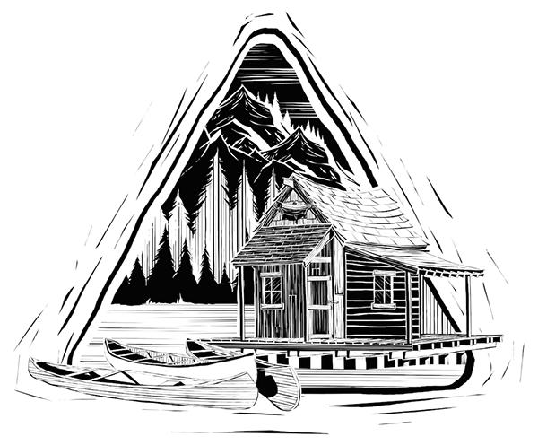 www.theocydesign.com