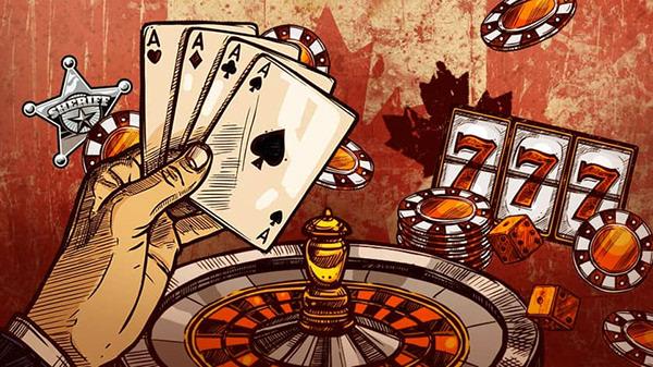 Free blackjack for real money