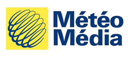 meteomedia de montreal