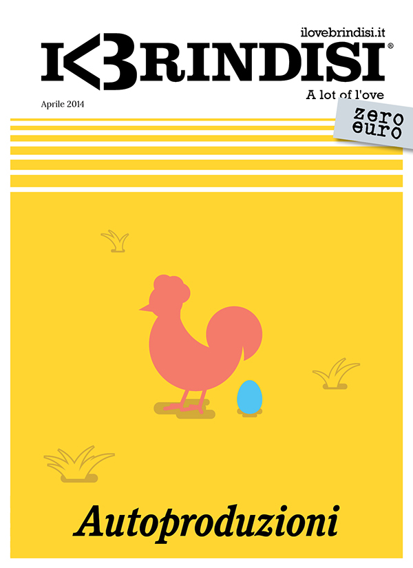 ilovebrindisi brindisi magazine free press