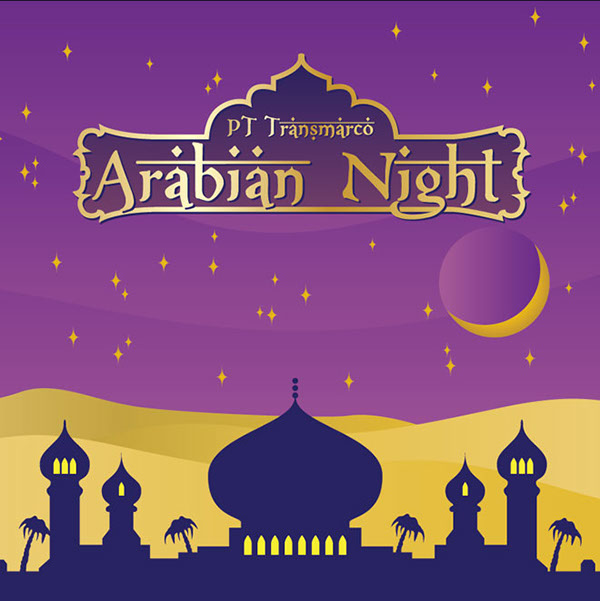 arabian nights From z-man games webpage: in tales of the arabian nights, you are the hero or heroine in a story of adventure and wonder just like those told by scheherazade to her spellbound sultan you will travel the land seeking your own destiny and fortune you will learn stories and gain wisdom to share with others will you be the first to fulfill your.