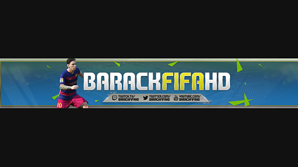 All About Online Youtube Channel Art Maker Snappa