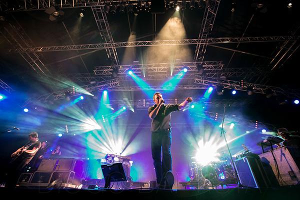 ALIVE 2014 ALIVE FESTIVAL NOS ALIVE 2104 PORTUGAL FESTIVAL concerts optimus alive