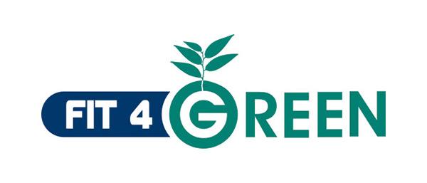 fit4gree,Europe,logo,Logotype,Logotipo,green
