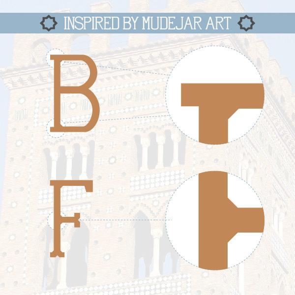 egyptian Headline Mecana publicidad slab serif font Typeface Free font free fonts free type type free free typeface freebie fonts