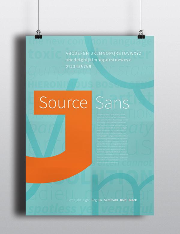 Risd Graphic Design Review