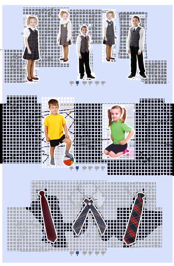 School Uniforms apparel  clothing  online store