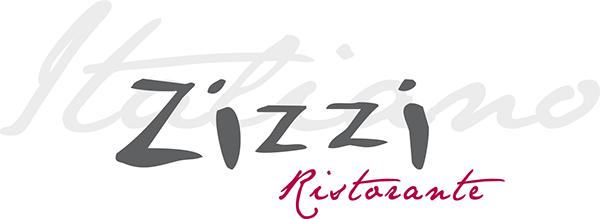 menu restaurant cichetti hand-drawn texture type