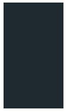 Freibier relaunch redesign Webdesign wordpress Responsive Screendesign