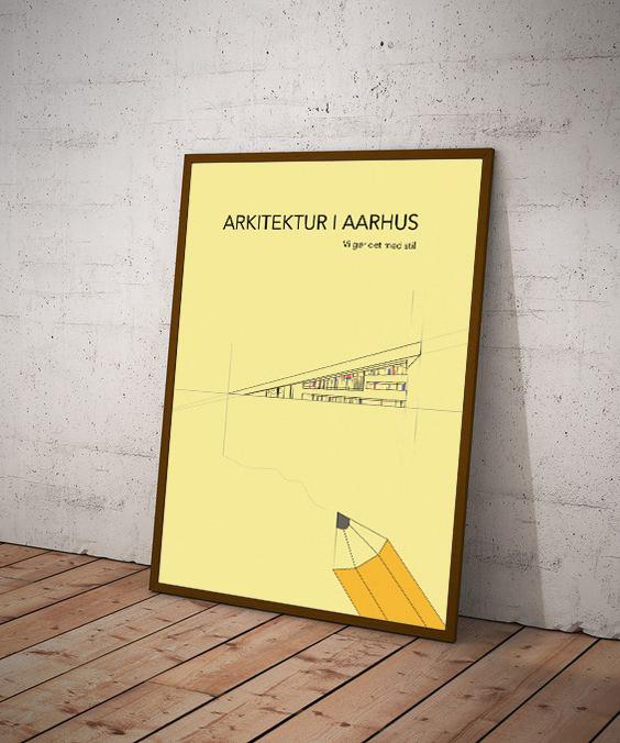 tips til dating en arkitekt