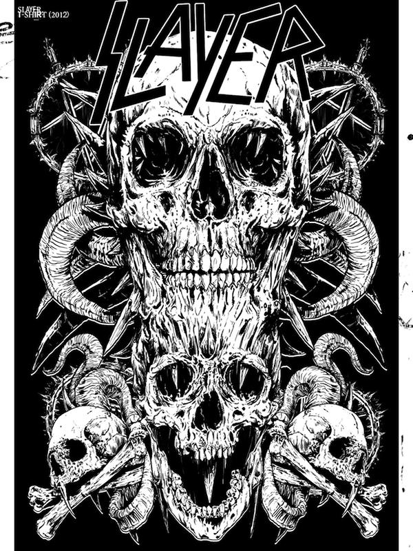 metal, heavy metal,Pandemonium,art,horror,black metal,app,app store,digital book