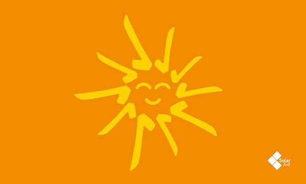 SolarAid Schools Education fundraising africa lighting solar power kenya Tanzania malawi Zambia