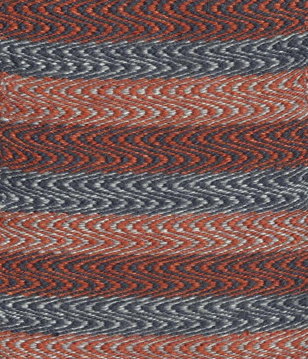 75a74f32394831.568041b5af64b 4 harness weaving samples on risd portfolios