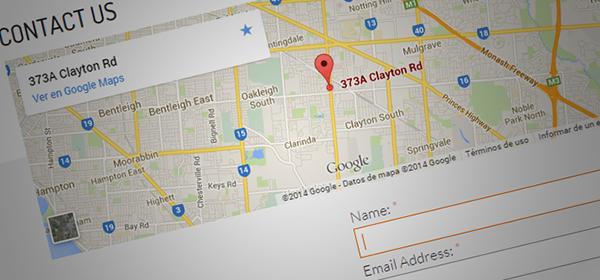 Clayton Pharmacy Australia