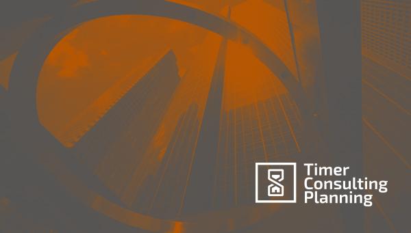 timer planejamento Consultoria de Obras Ampulheta construção civil planning Consulting Tempo Stationery papelaria