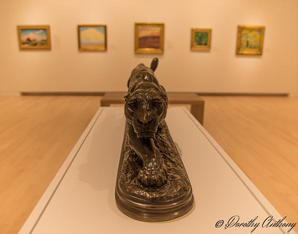 art museums Creativity artwork