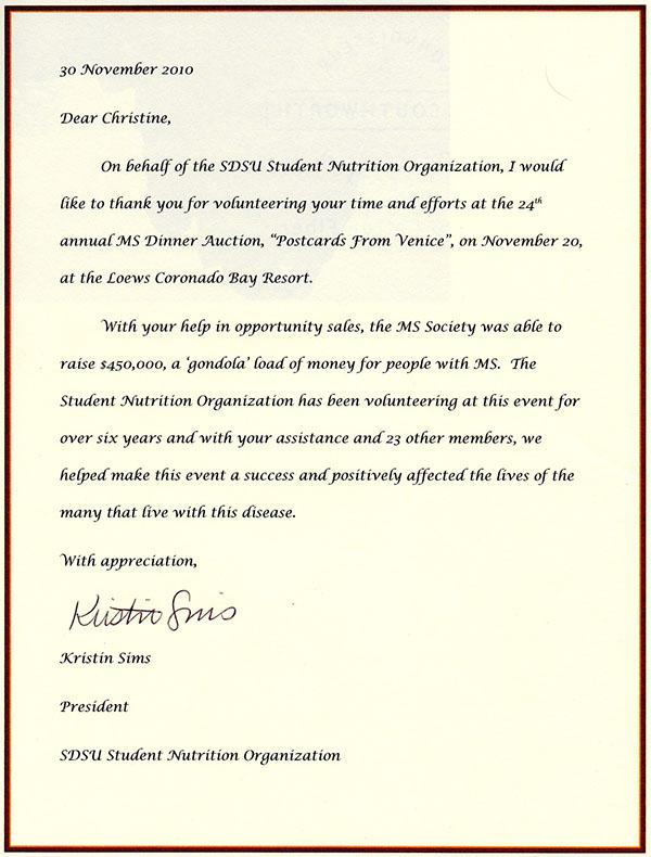 Transmittal letter template free photo prize winner letter template images spiritdancerdesigns Gallery