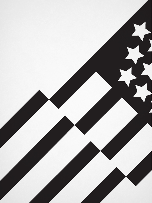book illustrations black & white editorial graphic grafica  libro  illustrazioni