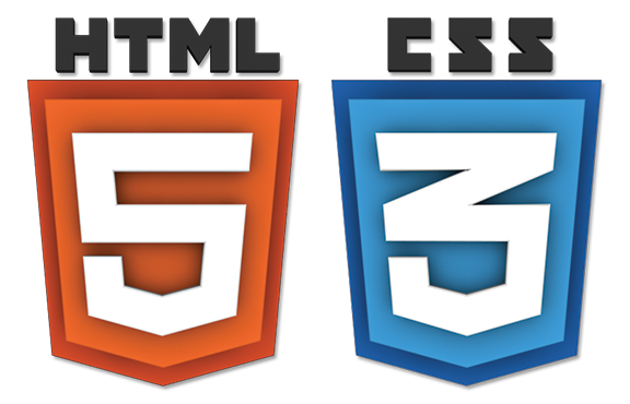images for gt html5 css3 logo