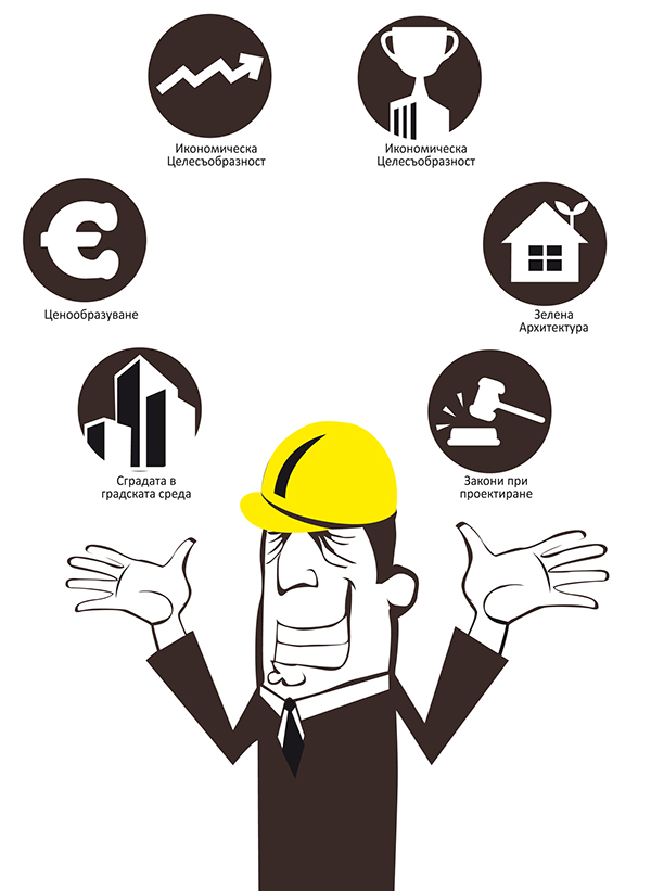 infographic dobrian dobrev information newspaper magazine print