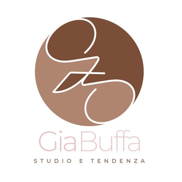 branding  logo Logotipo marca sistema de identidad