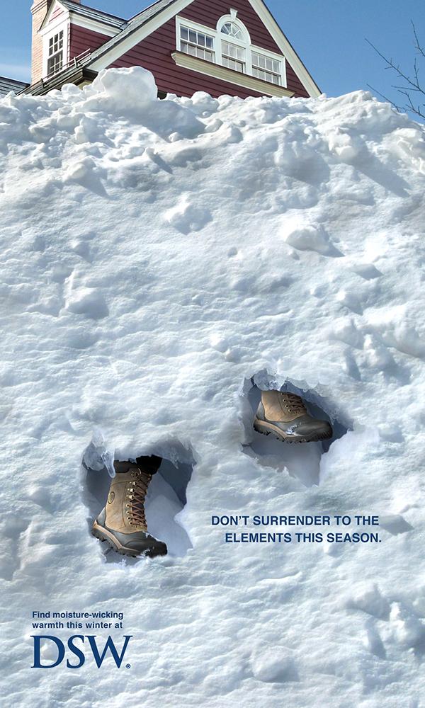 winter, boots, shoes, DANCE, CABLE TV, Chicken Suit, elvis, Mash Potato, commercial, script