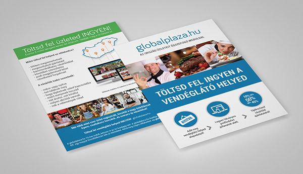 Leaflet globalplaza