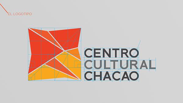 Logotype Logotipo