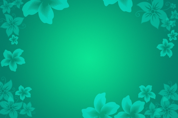 free floral backgrounds on behance