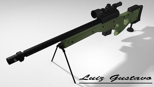 magnum sniper air flow - 600×338