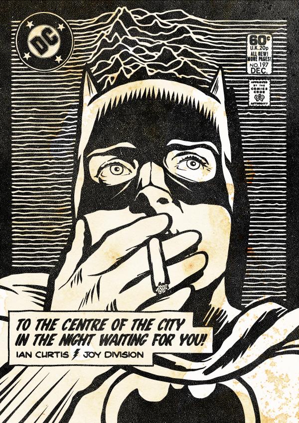 justive league, superman, batman, wonder woman, flash, Aquaman,firestorm,Plastic Man,Dc Comics,comics,post-punk,New Wave