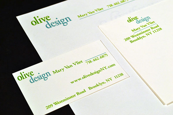 Brand design letterheads on aiga member gallery influenced by hand drawn letter forms i designed a logo and brand identity for my former design studio arnagraphics thecheapjerseys Images