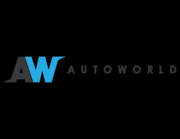 Autoworld Cyrpus Automotive Company On Student Show
