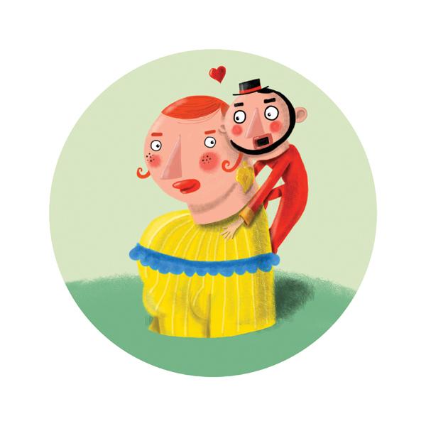 Minhotos Alto Minho viana do castelo Portugal brushes app