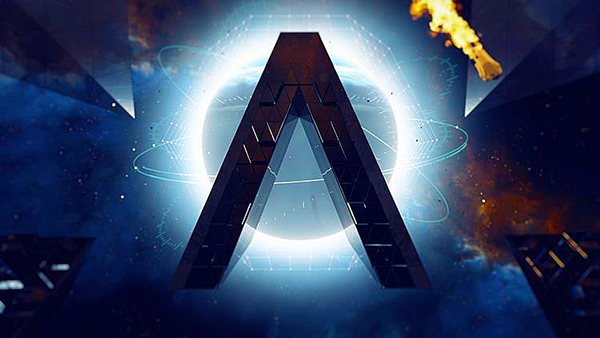 axwell ingrosso concert visual on behance