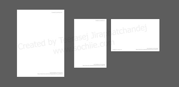 LINE Creator LINE Creator Tools Notebook template postcard template