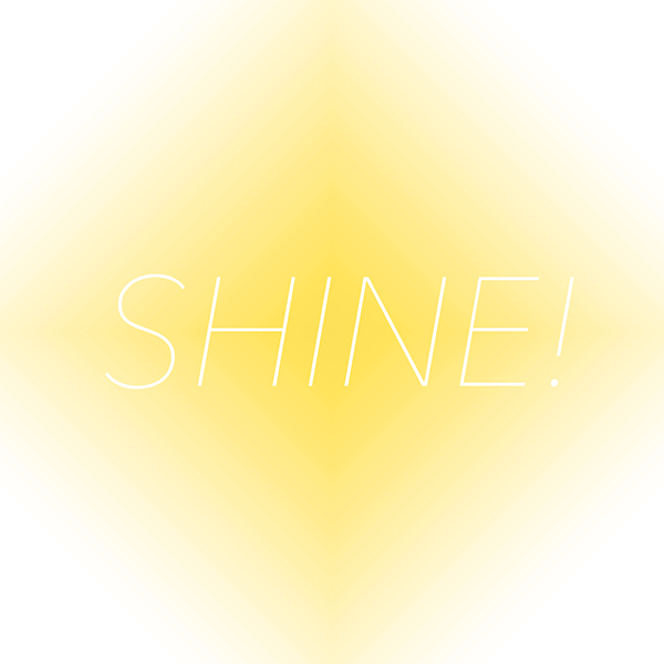 Quoteables,inspiration,Quotes,shine,inspire