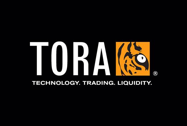 Jul 31, · Da die Tera Sektion keine eigene Black Market Sektion hat und die Handelsaktivitäten in Bezug auf Tera noch zu klein ist, werde ich hier mal einen Trading Thread aufmachen, wo ihr eure Handels-Threads aus der normalen Trading-Sektion verlinken könnt. Ich mache diesen Thread deshalb auf, da die Tera Sektion eigentlich .